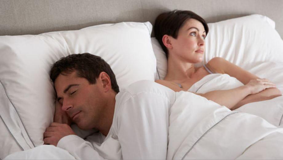 erkeklerde cinsel isteksizlik belirtileri ve cozum yollari